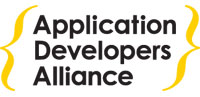 App-Developer-Alliance-200x97