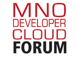 MNO Developer Cloud Forum