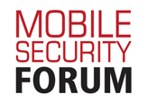 Mobile Security Forum